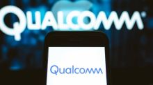 After a 62% Run-Up, Does it Make Sense to Buy Qualcomm Stock Now?