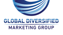 Global Diversified Marketing Group Re-Brands Company Website as All New Snack Marketplace