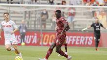 Foot - L1 - Metz - Ligue1: Metz doit gagner en réalisme, en fluidité et régler le dossier Habib Diallo