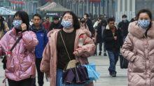 Virus chinois: le bilan s'alourdit à 9 morts, le risque de mutation inquiète
