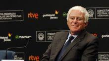 Italia da a Mediaset y Vivendi hasta el 22 de noviembre para llegar a acuerdo