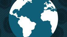 Coronavirus: los gráficos que muestran cuáles son los puntos calientes del planeta a seis meses de la pandemia
