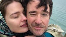 Model Natalia Vodianova and LVMH's Antoine Arnault Are Engaged - See Her Unique Engagement Ring!
