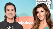 Creed Singer Scott Stapp Welcomes Another Boy With Wife Jaclyn