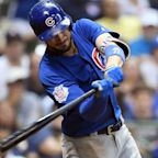Cubs take firm control of NL Central with win over Brewers