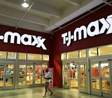 TJX results show shoppers will head back to stores if the price is right, analysts say