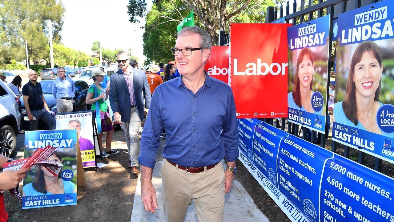 nsw election - photo #39