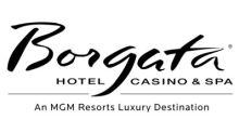 Comedian Sebastian Maniscalco To Perform Record Twelve Shows At Borgata Hotel Casino & Spa