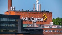 AstraZeneca plc (ADR) (NYSE:AZN) Stock Drops After Announcement Of Q1 Results