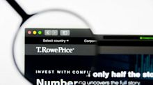 T. Rowe Price (TROW) Q4 Earnings Impressive, Revenues Up (Revised)