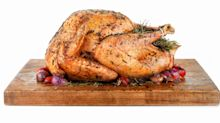 This is when to buy a turkey so you don't miss out this Christmas