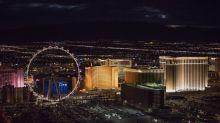 Eldorado Plans Sale of Stock, Vegas Land With Caesars Deal Near