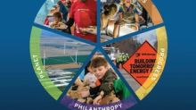 DTE Energy releases annual corporate citizenship report and debuts new website designed to highlight the company's efforts to be a force for growth and prosperity
