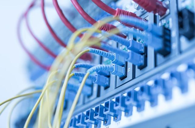 America's fourth-largest cable co. will offer 10Gbps fiber