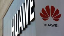 China may retaliate against Nokia, Ericsson if EU bans Huawei: WSJ