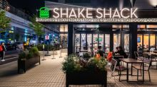 Shake Shack Sell-Off Has Us Mulling What's Rattling SHAK Stock Bulls?