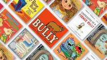 Bully-Proof Your Kid With These Books About Self-Confidence, Empathy, and Compassion