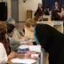 Chile's right wins big in local elections as political tides shift
