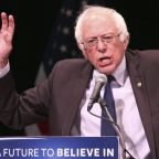 Bernie Sanders isn't a democratic socialist. He is a social democrat