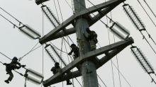 Quarentena pode deixar distribuidoras com sobras de energia de até 13%, diz CCEE