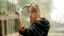 Kill Bill: un troisième volet toujours d'actualité selon Quentin Tarantino