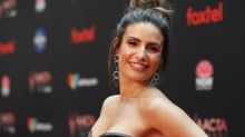 Home and Away's Ada Nicodemou unsure if she 'wants to act'