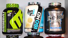 Protein supplements: Do you really need them?