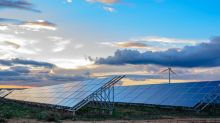 This 4.7%-Yielding Renewable Energy Stock Is on Track for High-Powered Growth