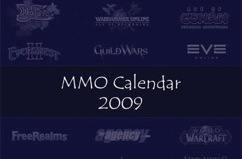 MMO Calendar returns, proceeds continue to support St. Jude hospital