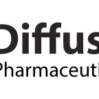 Diffusion Pharmaceuticals Reports First Quarter Financial Results and Provides Business Update