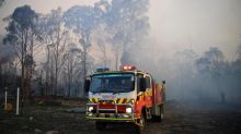 More jobs and trucks in NSW RFS funding