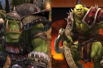 """Rock, Paper, Shotgun discovers that WoW is a """"dirty word"""""""