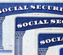 How Social Security Works for the Self-Employed
