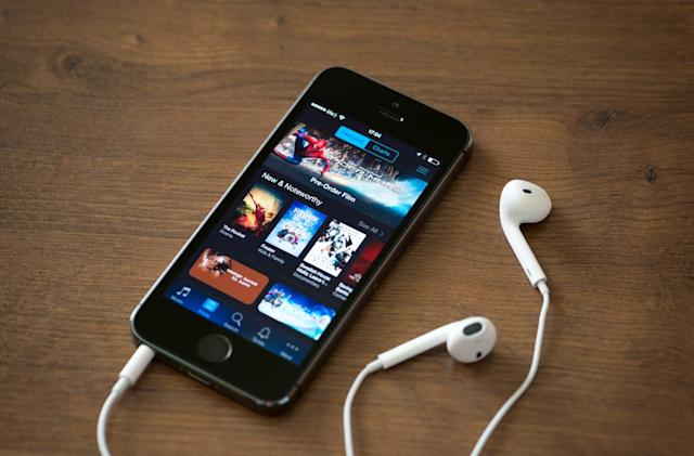 Brits are paying more for music streaming than ever before