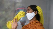 Virus: nouveau tour de vis en Europe, 40 millions de cas dans le monde