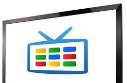 Toshiba and Vizio expected to join Google TV bandwagon in January