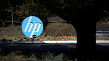 HP Doesn't Need Xerox, Which May Have Been the Point