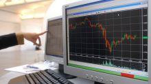 La debolezza degli utili non inaugura un mercato ribassista?