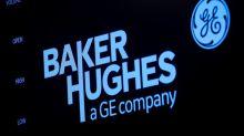 Baker Hughes profit misses estimates as LNG equipment demand wanes