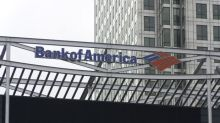 Weak Trading Activities to Hurt BofA (BAC) in Q4 Earnings?