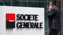 SocGen to bulk up in Germany with Commerzbank deal