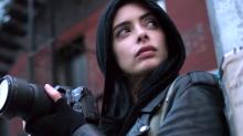 Netflix décolle après avoir largement surpassé ses objectifs de recrutement d'abonnés