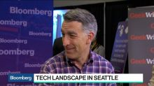 Redfin CEO Sees 'Moment of Reckoning' in Seattle Real Estate Market