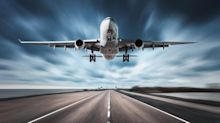 Sabre's (SABR) Wizz Air Deal to Benefit Airlines Solutions