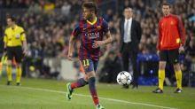 Foot - Justice - Le TAS donne raison au Barça dans le cadre du transfert de Neymar