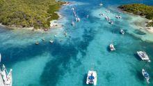 Segeln in Corona-Zeiten: Im Yachtkoller