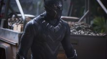 Black Panther will return in Avengers 4 according to the Russo brothers