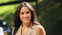 UK judge delays Meghan privacy case trial to late 2021