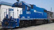 GATX Corp Q4 Earnings Disappoint, Revenues Top Estimates