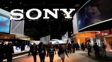 Sony in talks with AT&T to buy Crunchyroll for more than $950 million: Nikkei